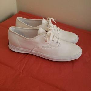 Nwot Keds Original Sneakers size 10